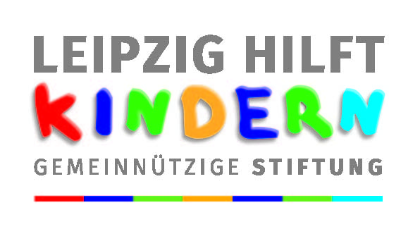 Logo_Stiftung_LHK_bis42mmBreite